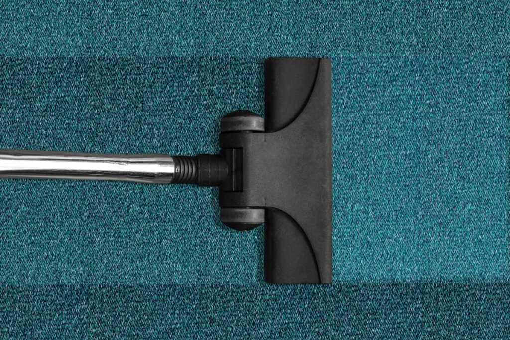 Пране на килими Русе